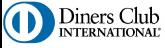 Diners Club Internacional